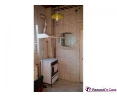 Apartament cu 3 camere de închiriat în zona Cotroceni - Imagine 4/6