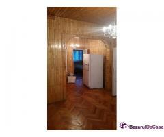 Apartament cu 3 camere de închiriat în zona Cotroceni - Imagine 5/6
