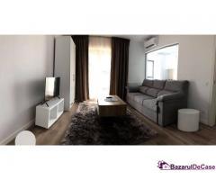 Apartament cu 2 camere Lujerului