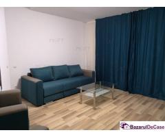 Apartament cu 2 camere metrou Crangasi