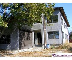 Casa - vila de vanzare Sohatu Calarasi - Imagine 4/10