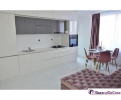 Apartament 3 camere, 66 mpu | zona Mihai Viteazul | La Cheie