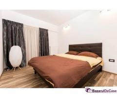 Apartament 3 camere nou zona de Nord Baneasa - Imagine 5/11
