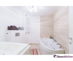 Apartament 3 camere nou zona de Nord Baneasa - Imagine 9/11