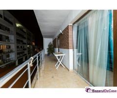 Apartament 3 camere nou zona de Nord Baneasa - Imagine 10/11