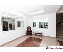 Apartament 3 camere nou zona de Nord Baneasa - Imagine 11/11