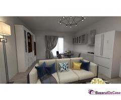 Super apartament cu 2 camere   79.7 mpu   Comision 0%