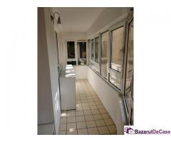 Apartament 3 camere Lujerului - Imagine 4/12