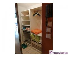 Apartament 3 camere Lujerului - Imagine 5/12