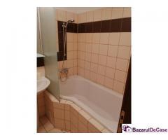 Apartament 3 camere Lujerului - Imagine 6/12