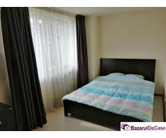Apartament 3 camere Lujerului - Imagine 9/12