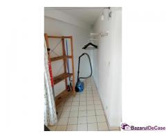 Apartament 3 camere Lujerului - Imagine 11/12
