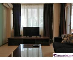 Apartament 3 camere Lujerului - Imagine 12/12