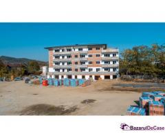Apartament NOU 2 camere | LA CHEIE | Noiembrie 2020