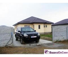 Casa de vanzare Clinceni Ilfov