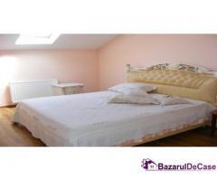 Vila de vanzare Colentina Strada Basca Mare - Imagine 11/12