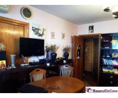 Apartament 4 camere 80 mp