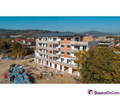 Apartament 3 camere NOU | Complex rezidential | COMISION 0%