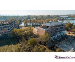 Apartament nou 2 camere | La cheie | COMISION 0%