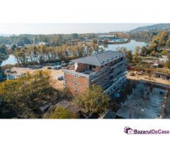 Apartament 3 camere NOU | Complet Finisat | COMISION 0%