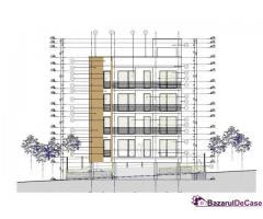 Apartament 2 camere NOU   Complet Finisat   COMISION 0%
