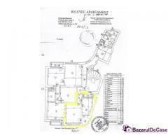 CENTRAL, APARTAMENT 5 CAMERE-  zona Armeneasca