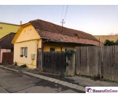 2 case de vanzare Strada Ioan Vidu 55-57