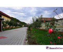 Casa/Vila in Ramnicu Valcea